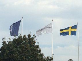#HMgoes to WordCamp Norrköping