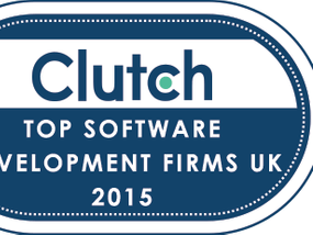 Human Made included in a UK Top Enterprise Software Development Companies List