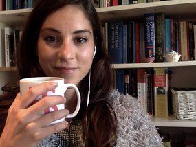 Introducing Ana Silva