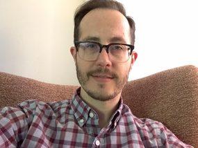Joe McGill joins Human Made
