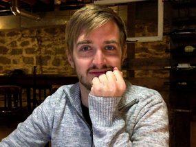 Mike Selander Joins Human Made