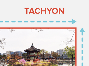 Scaling WordPress Image Serving with Tachyon
