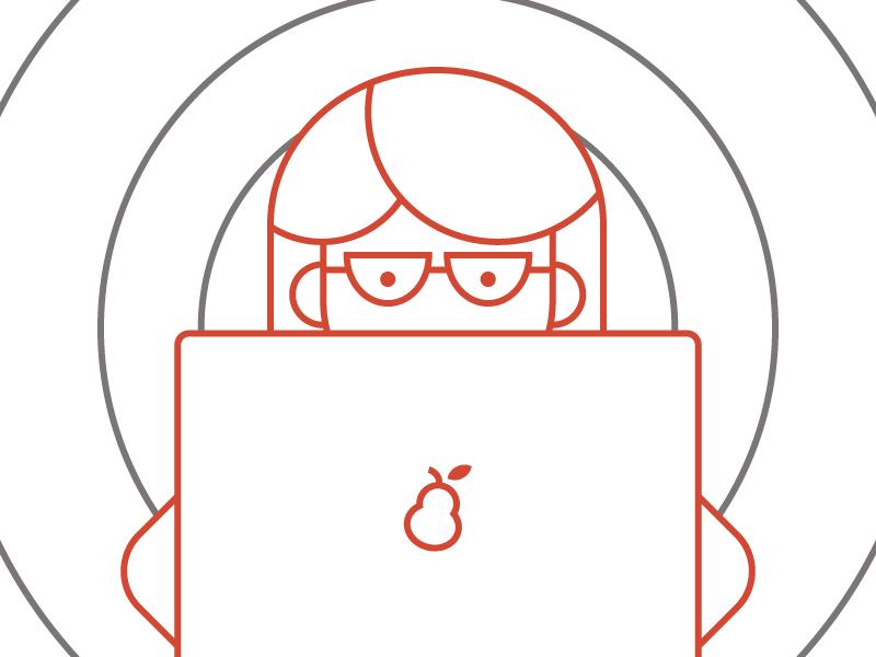 Remote work whitepaper