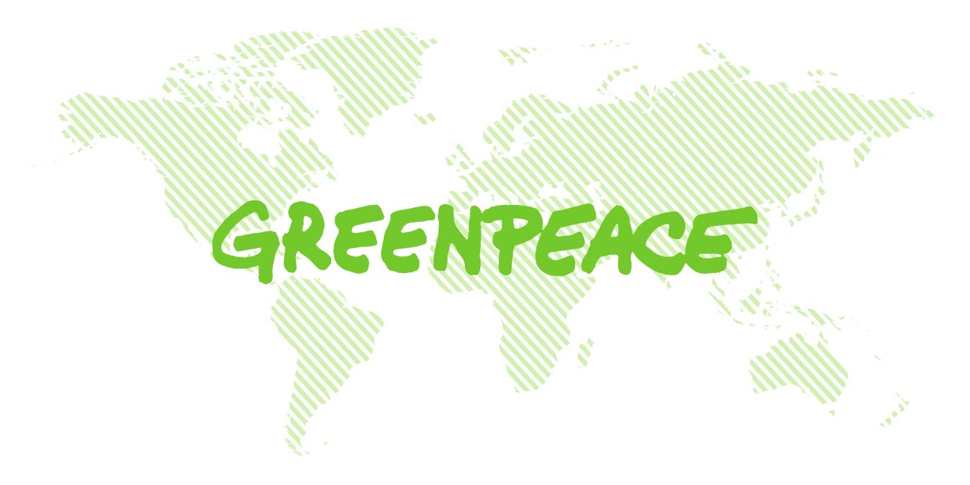 Greenpeace-official-logo