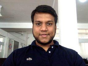 Welcome to Human Made: Prasath Nadarajah