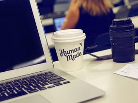 Join Human Made as a Sales Manager or Senior Sales manager