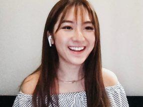 Welcome to Human Made: Lorna Lim